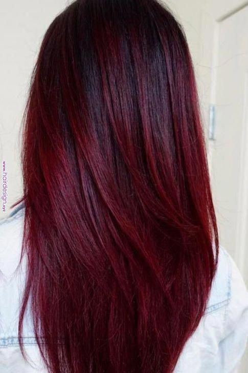 Red Wigs Lace Front Short Hairstyles 2019 Black Female Natural Hair Short Bob Weave Hairstyles Reddish Blonde Hair Beautiful Hairstyles For Girls Little Black Girl Braided Hairstyles Cute Short Hairstyles
