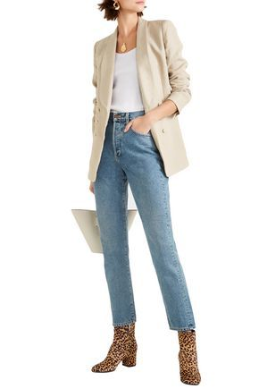 Jeans Outfit For Women Casual Wear Petite Dresses Uk Smart Casual Date Outfit Women Shopping Pleated Trousers Casual Outfits With Jeans And Sneakers