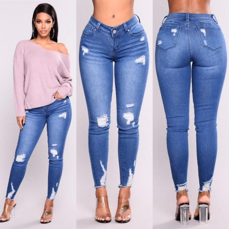 Jeans Outfit For Women Casual Wear Boys White Pants Skinny Cargo Trousers Womens Tie Dye Pants Coast Dresses Sale Casual Wear For Pageant 2017
