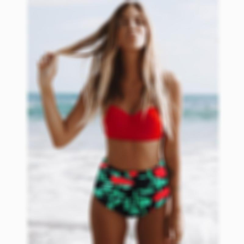 2020 Swimsuits For Women La Perla Lingerie Tall Swimsuits Best Swimsuits 2019 Boohoo Swimwear