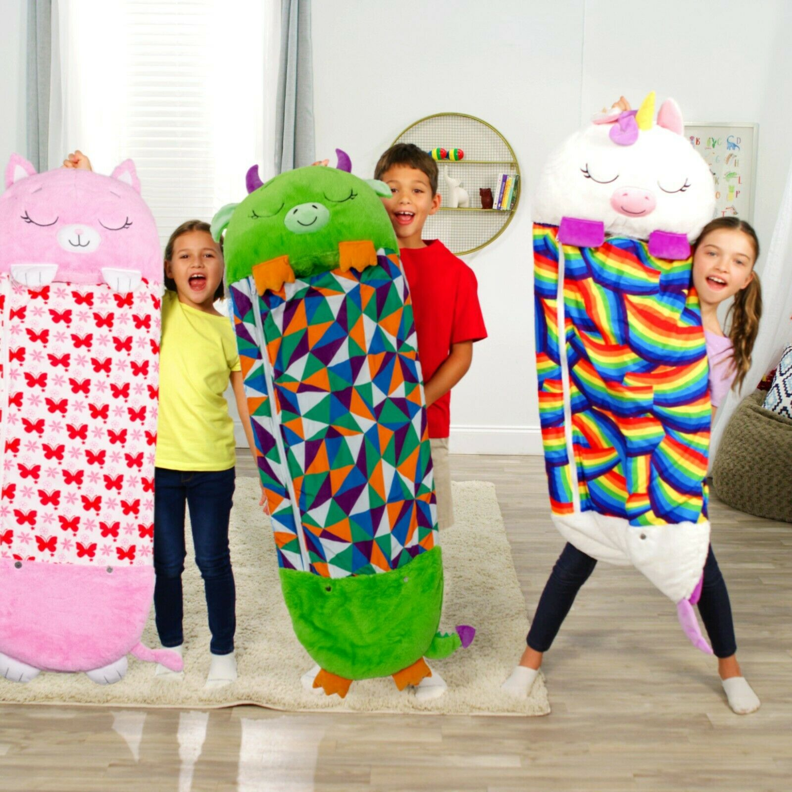 Happy nappies gifts for children【🔥ON SALE AT 50%OFF】