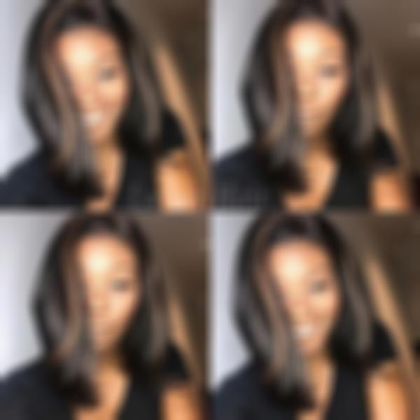 Lace Front Black Wig best lace front wigs for african american best place to buy Lace hair wigs online