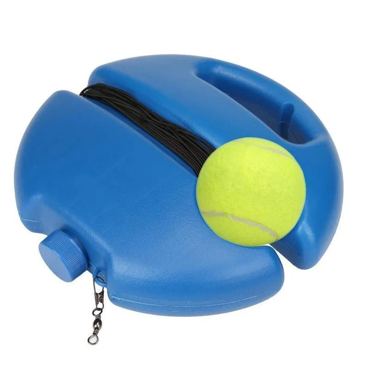 【3PCS FREE SHIPPING+SAVE$10】Solo Tennis Trainer