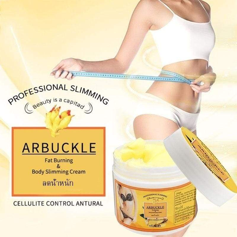 I think you'll like -10/15/20/30g Bottle  Ginger Body Belly Slimming Cream Fat Burning Weight Loss Anti-cellulite