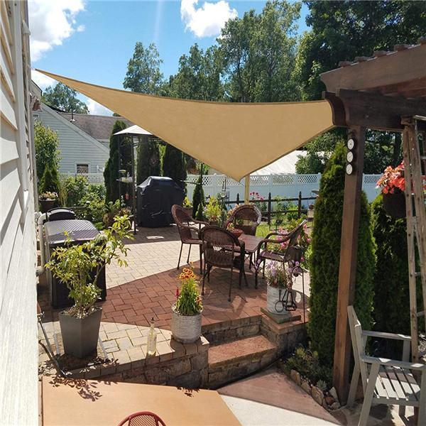 🔥Semi-Annual Crazy Sale-UV Protection Canopy-Buy 2 Save 10% off 🔥
