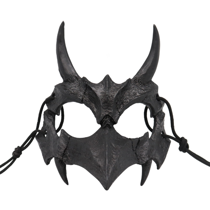 Buy 2 Free Shipping-The Mask Of Halloween