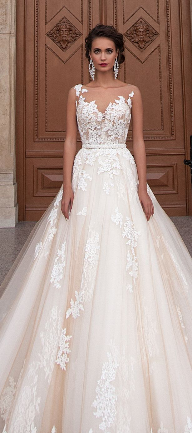 Purchase David Bridal Near Me Up To 65 Off