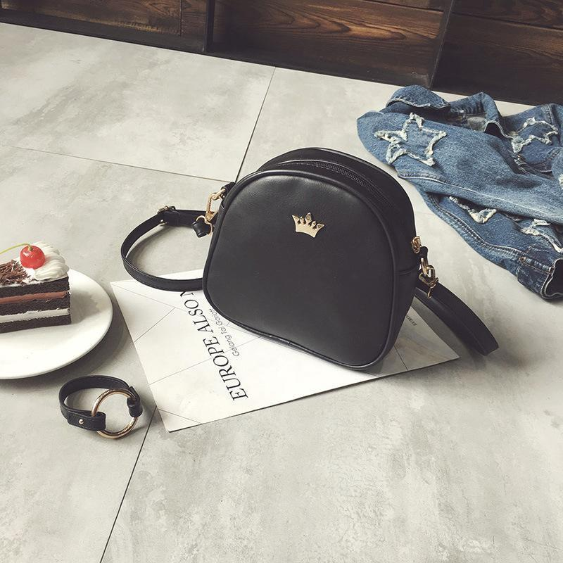 Fashion Women Crossbody Bag Mini Shoulder Bag