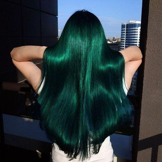 Green Wigs Lace Front Wigs Virgin Hair For Black Women White Ombre Wig Cheap Lace Front Wigs With Baby Hair Glueless Wigs Colored Lace Front Wigs Human Hair Free Shipping