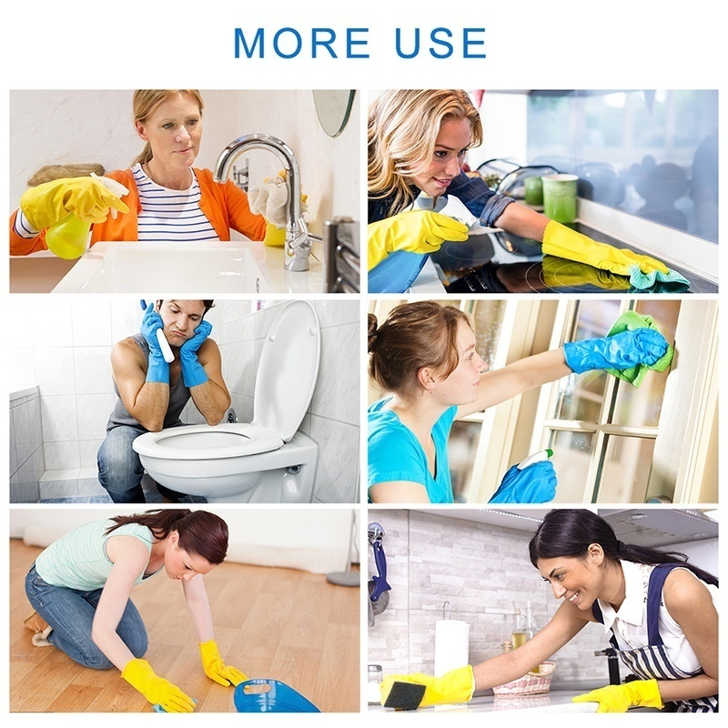 30Pcs Multifunctional Effervescent Spray Cleaner Concentrate Floor Cleaner Toilet Cleaner Home Cleaning