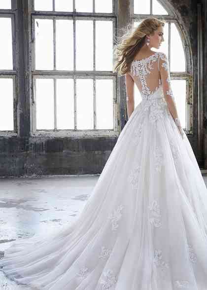 Lace Wedding Dresses 2020 New 715 Womens Long Floral Dress Rose Gold Prom Dress Floral Lace Gown Sweetheart Neckline Wedding Dress Native American Wedding Dresses Tiered Lace Dress