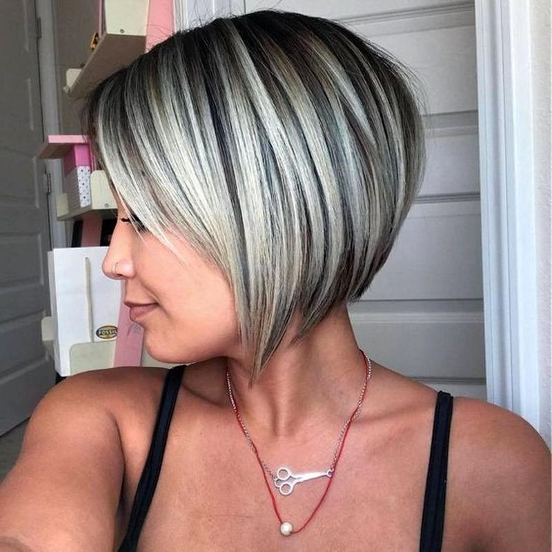 Gray Hair Wigs For African American Women Short Grey Hair With Purple Highlights Gray And Black Human Hair Wigs Light Gray Hair Color Best Way To Cover Gray Roots Stores That Sell Wigs