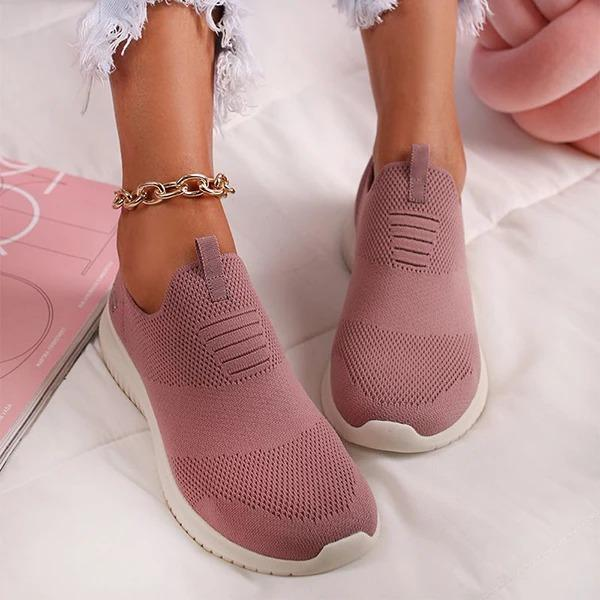 【ALL PRODUCTS BUY 2 GET 15% OFF】light and breathable casual shoes
