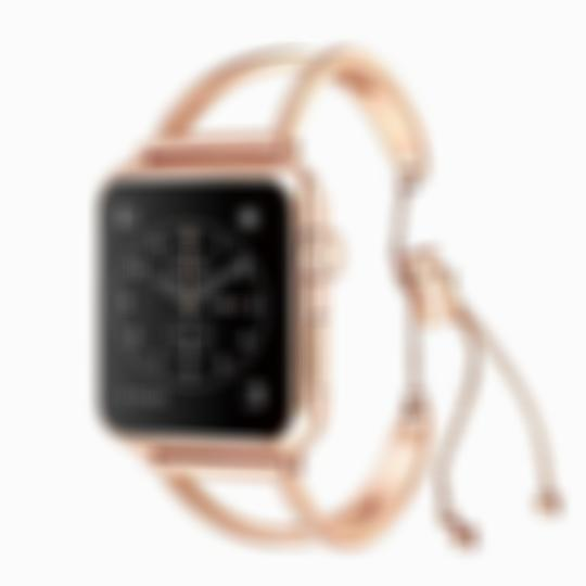 New Sales- 2.0 Apple Watch Band / Unique Gift-Limited Supply