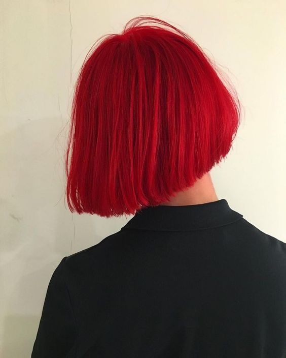 Red Wigs Lace Front Black Ponytail Weave Hairstyles For Black Women Auburn Hair With Highlights Short Prom Hairstyles Quick And Easy Hairstyles Cornrow Braids