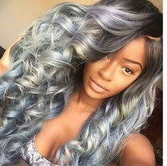 2021 New Lace Front Wigs Dark Brown Hair Men Prevent Gray Hair High Quality Lace Wigs