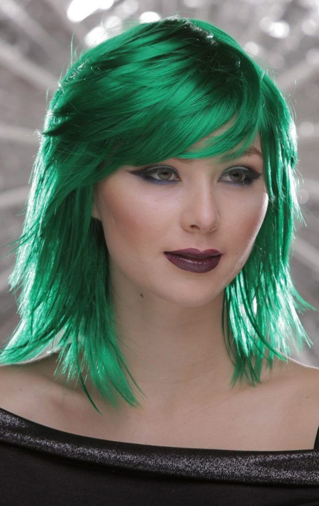 Green Wigs Lace Front Wigs Virgin Hair For Black Women Red White Blue Wig Eleven Blonde Wig Wigs For Sale Near Me Rose Gold Ombre Wig Free Shipping