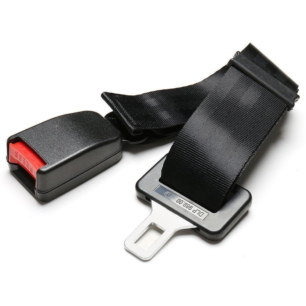Car Safety Extension Belt(BUY TWO FREE SHIPPING)