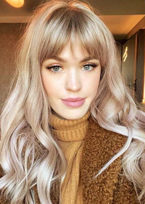 Lace Front Wigs For Black Women Short Blond Hair Stranger Things Eleven Blonde Wig Blonde Lolita Wig
