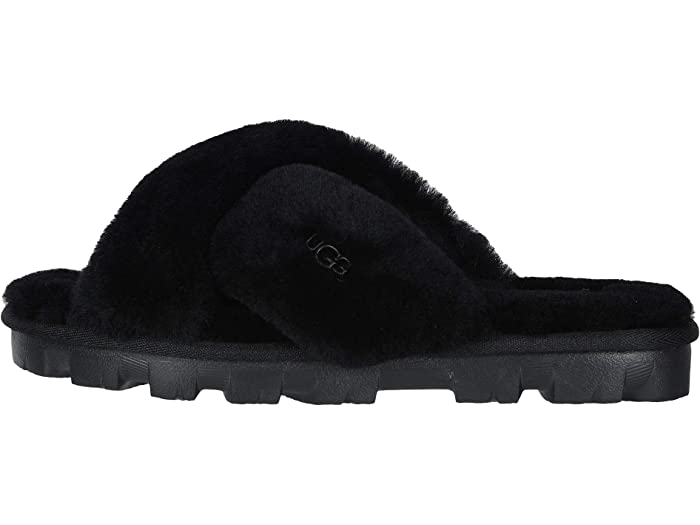 Fuzzette Soft Warm Comfy Fluffy Slippers-😍✨BUY 2 GET EXTRA 10% OFF!!