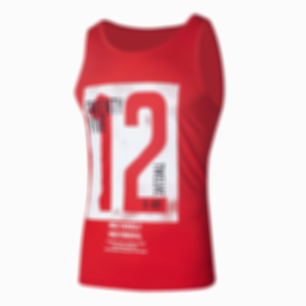 Fashion Men's Casual Slim Letter Printed Sleeveless Tank Top Hip Hop Tops Musculation Gym Clothing