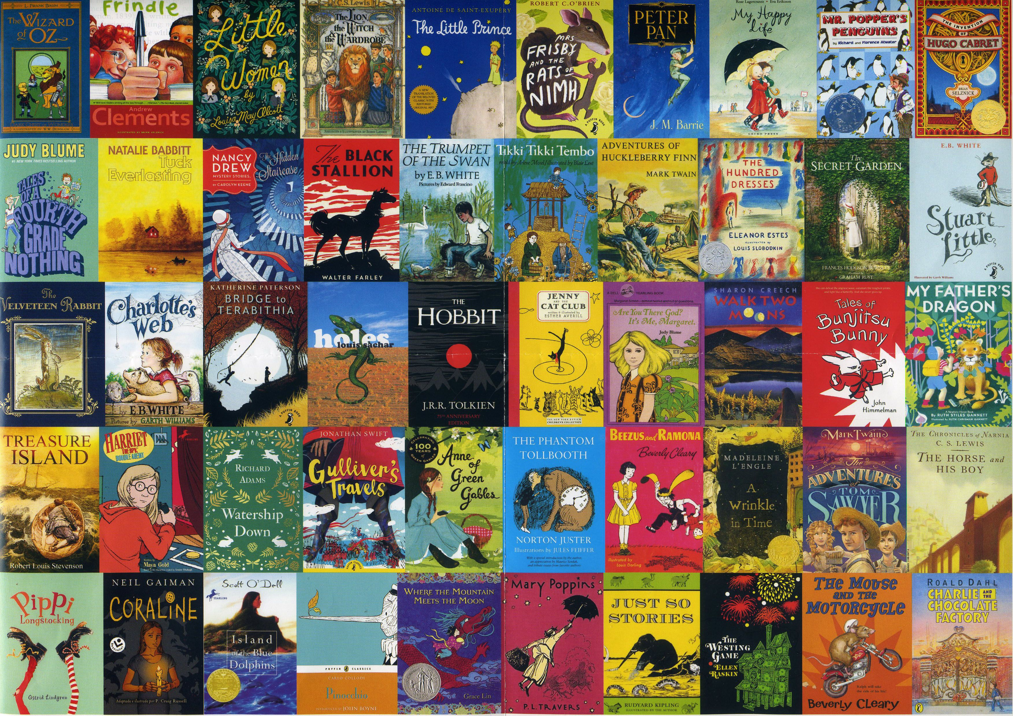 【BUY 2 FREE SHIPPING】Classic Nostalgia Story Book Jigsaw Puzzle