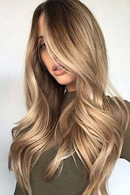Lace Front Wigs Loreal Excellence 9 Blond Boy Wig 613 Human Hair