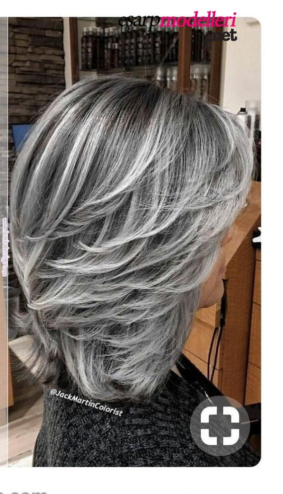 2020 Best Lace Front Wigs Grey Hair Colour Mens Brassy Brown Hair Great Quality Lace Front Wigs Old Lady Grey Wig