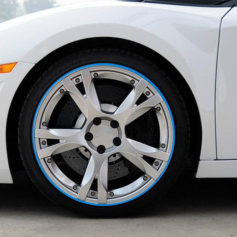 (60% OFF ONLY TODAY!!) Pro Wheel Rim Protector