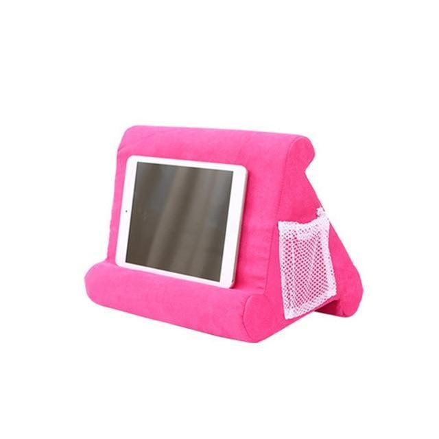 Incredible Tablet & Book Holder(50% OFF)