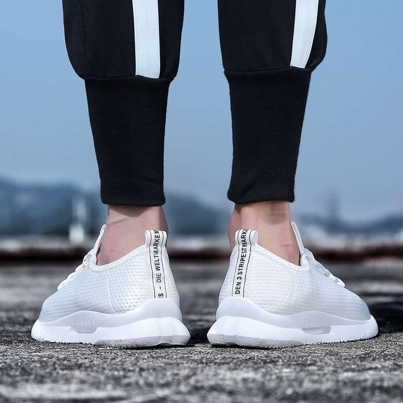 Women/men daily wear shoes Man's sneakers  Running Shoes casual Shoes sports shoes outdoor shoes