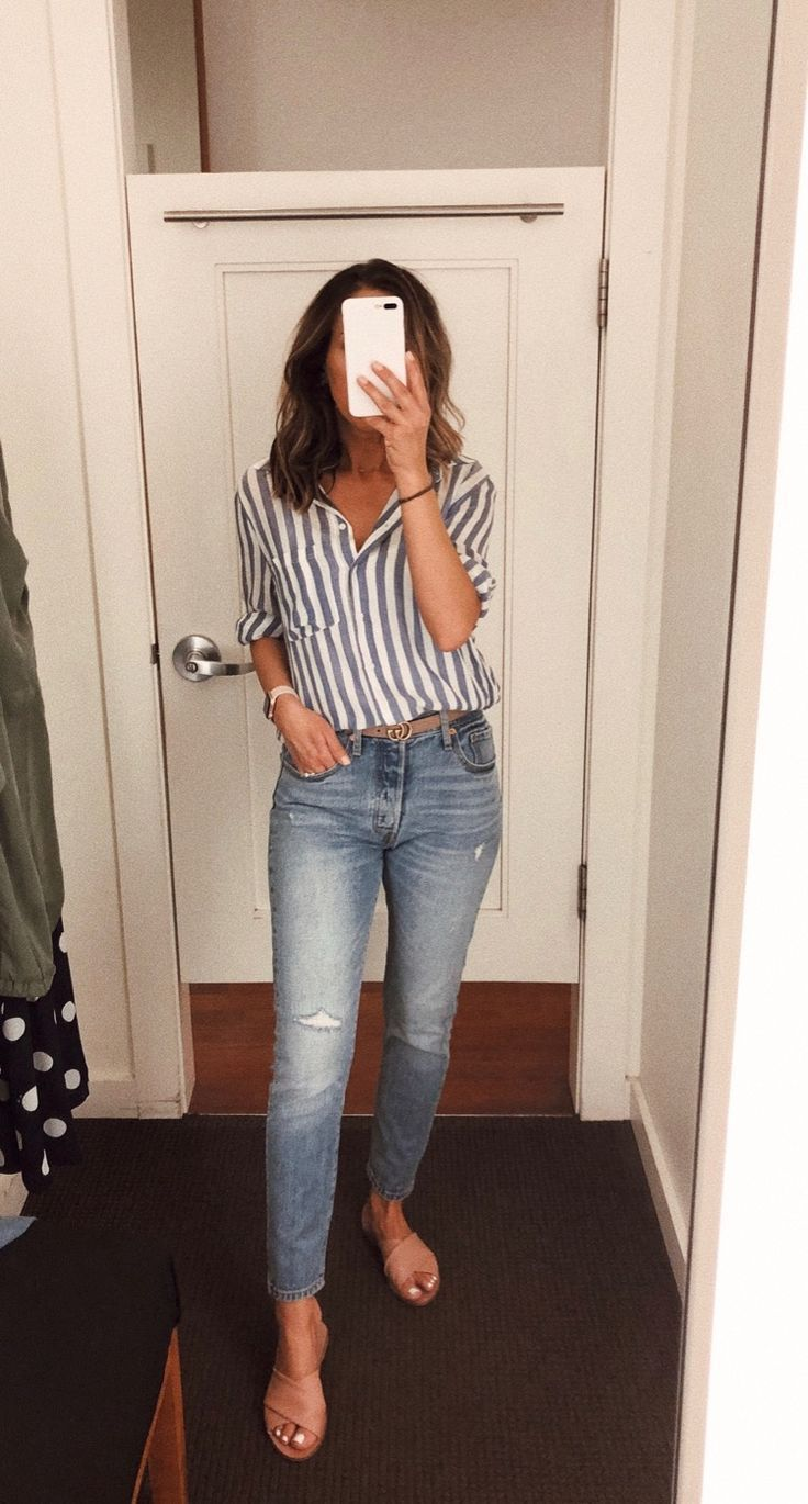 2020 New Women Jeans Cheap Rave Clothes Cute Casual Date Outfits Tapered Joggers Trending Dresses For Girls