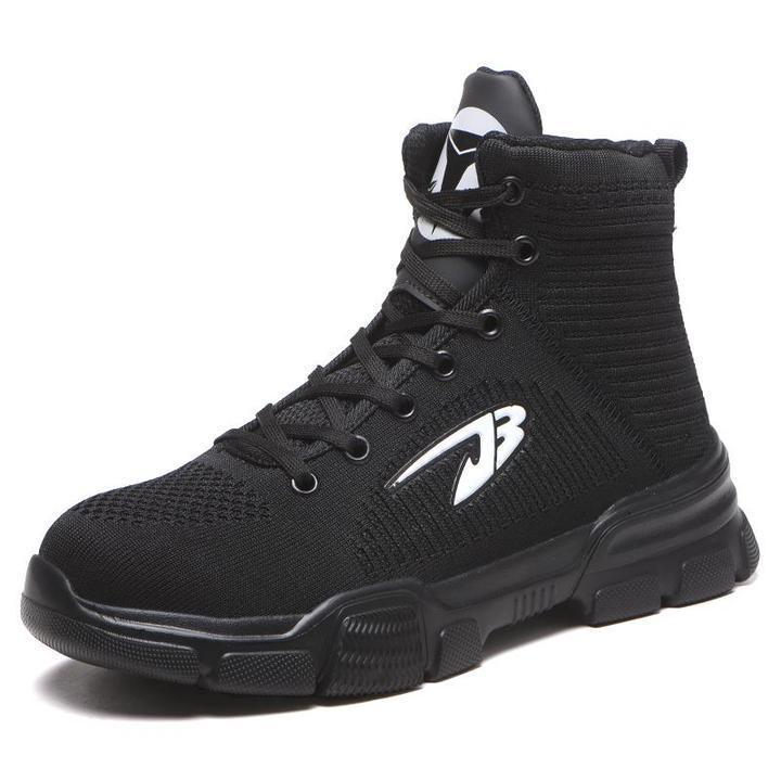 2019 HOT WORK BOOTS