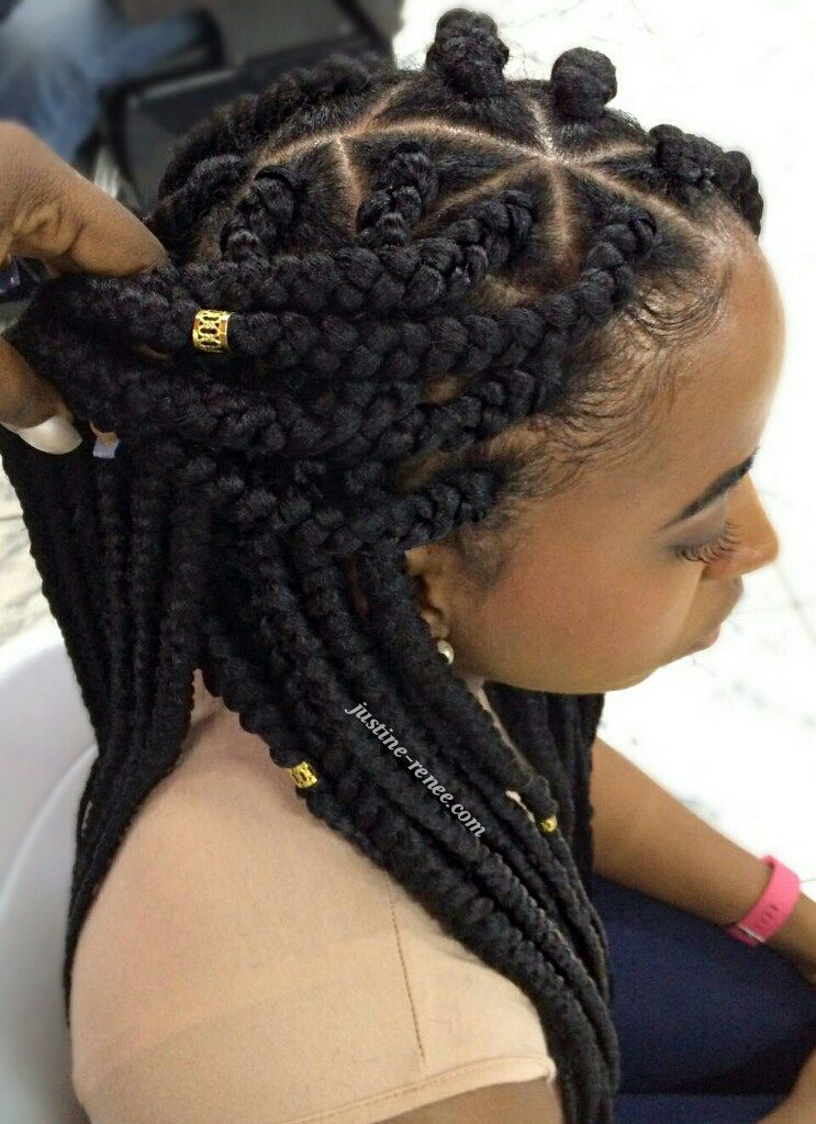 Best Braiding Hairstyles African American Hair 715 Store Fishtail Cornrows Full Wigs Short Haircuts For Teenage Girl