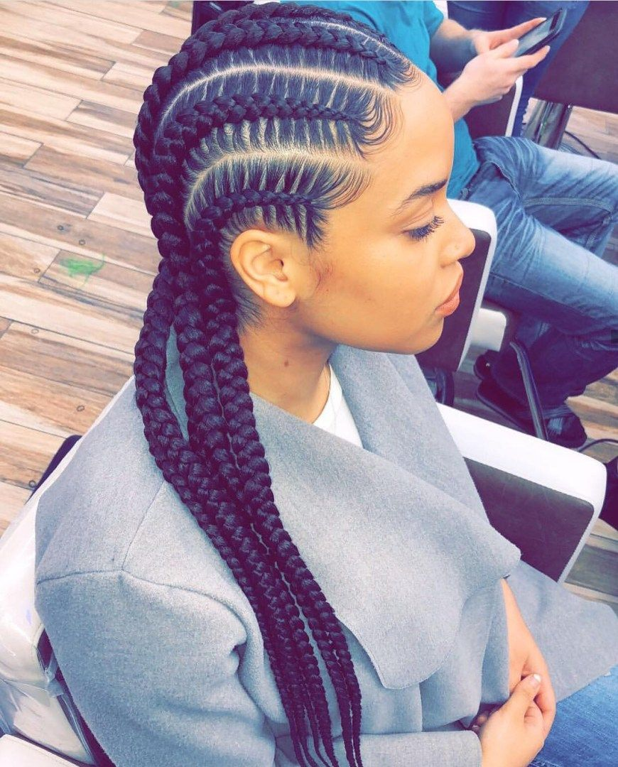 Best Braiding Hairstyles African American Hair 715 Store Juda Hairstyle For Saree Human Hair Afro Wigs Cute Haircuts For Girls