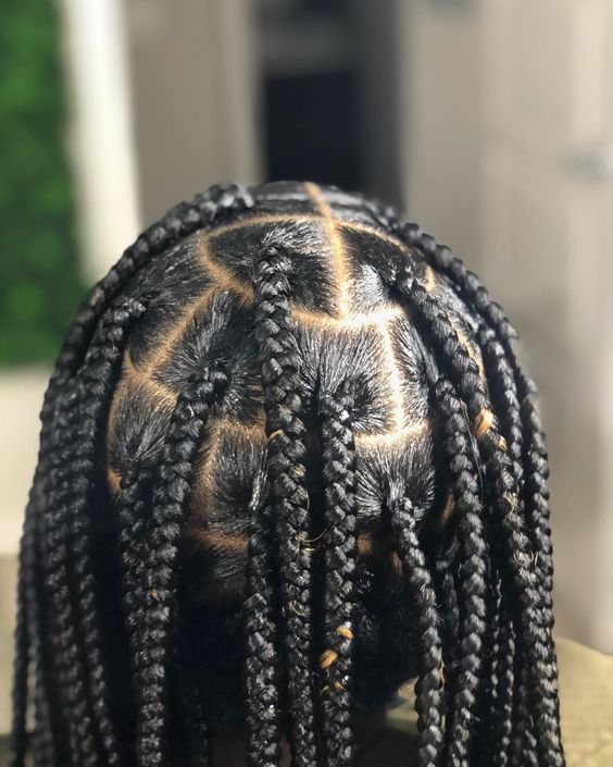 Best Braiding Hairstyles African American Hair 715 Store Lob With Side Bangs Double Weft Hair Extensions Ariana Grande Wig