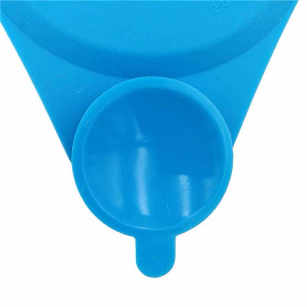 Dog Bowl Slow Feeder Lick Pad for Dog Bathing/Grooming/Training