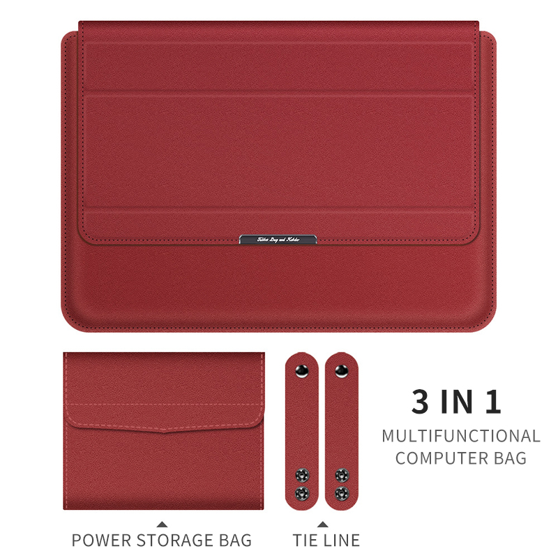 New 3 in 1 Envelope style Computer bag