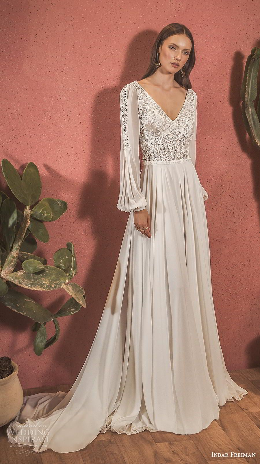 Wedding Bridal Shops Lace Dresses Charme Gaby Bridal Gown Boutique  Lovely Bride Designers Bliss Bridal Prices Cheap Bridal Boutiques Near Me Free Shipping