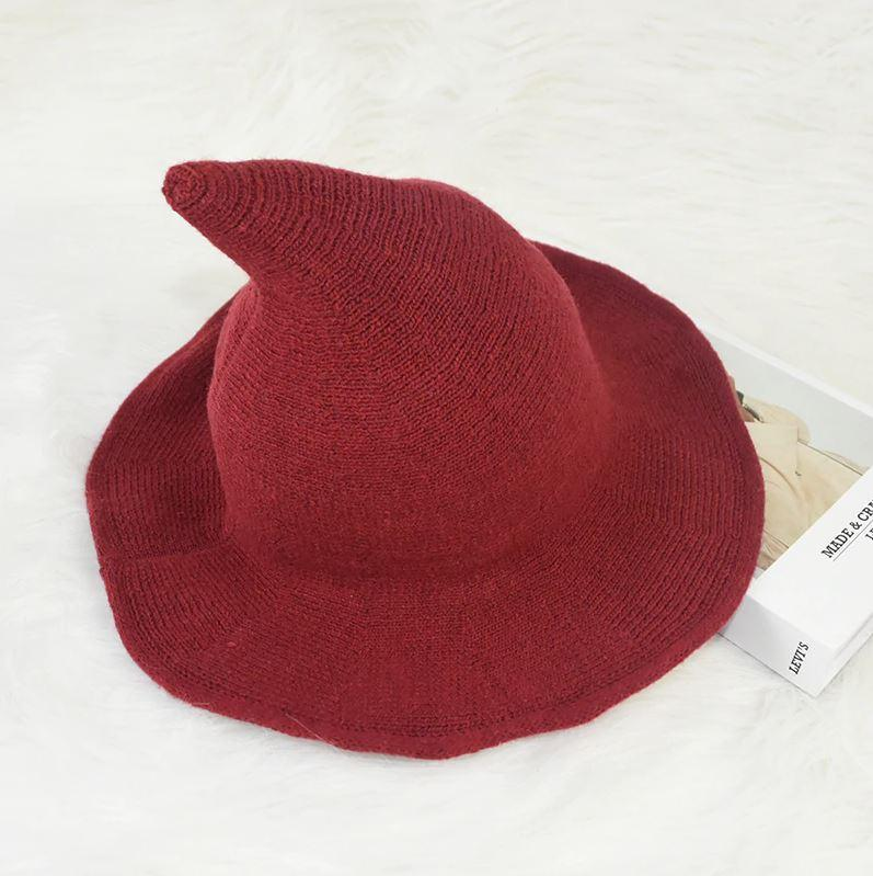 The Modern Witches Hat-Buy 3 Get Free Shipping & Buy 4 Get 1 Free