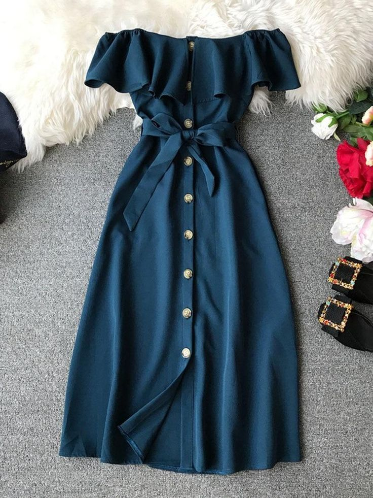 Dresses For Women Zipped Dressing Gown Lehenga With Price 500 Floral Off Shoulder Summer Dresses Two Piece Formal Dress
