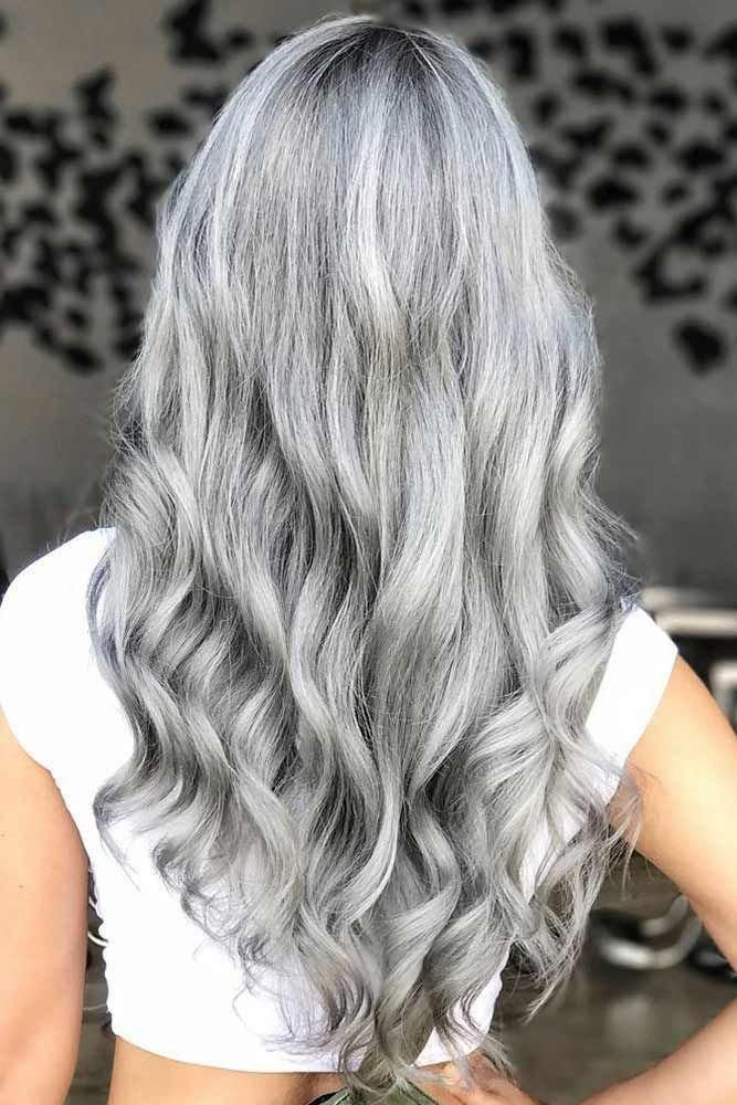 2020 New Gray Hair Wigs For African American Women Transparent Lace Front Wig Imstyle Wigs Gray Lace Front Wigs Bob Short Natural Wigs Pink Lace Wig