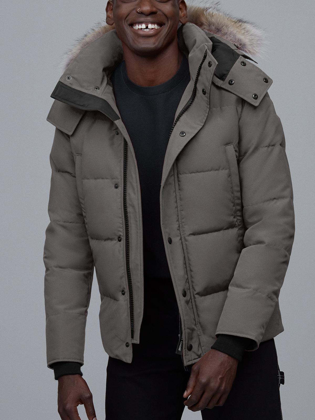 Casual Simple Cotton,Polyester Plain with Cotton Jacket/down Jacket(Plus Size)
