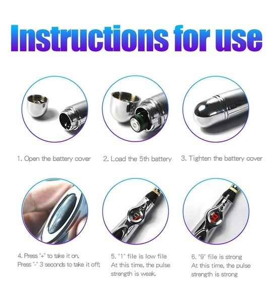 Electric Stimulate Tool Women Remote Control USB Rechargeable Massage Relax Toys for Female Happy Life