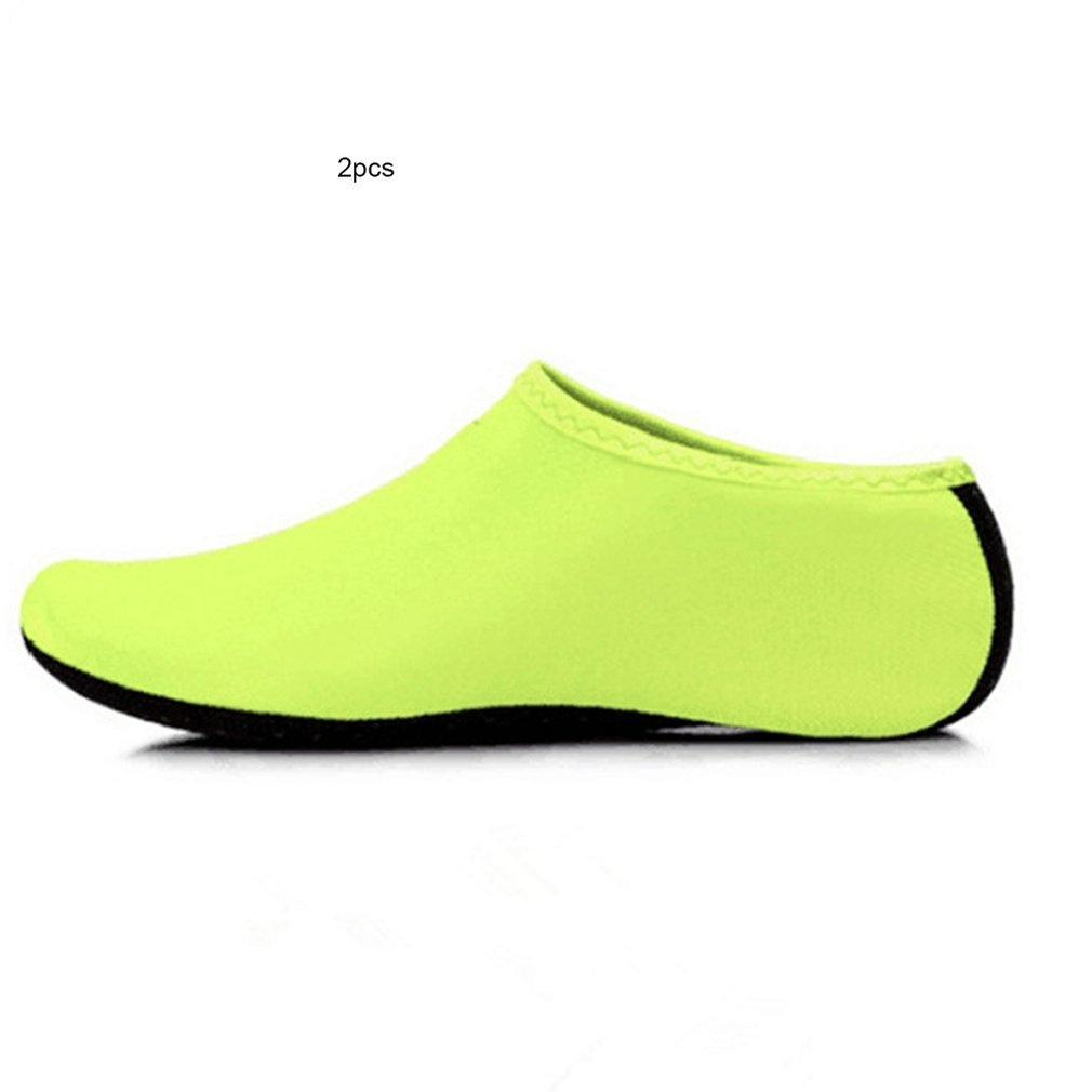 Spring Outdoor Diving Socks, Snorkeling Socks, Swimming Socks, Beach Socks, Snorkeling Shoes, Swimming Shoes, Yoga Shoes