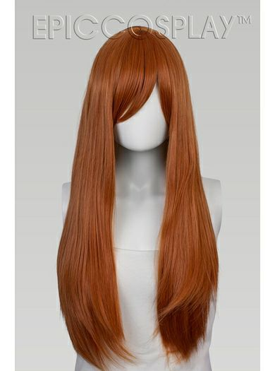 Lace Front Wigs Brown Wigs Blonde Wigs Wig Balayage Copper Blonde Hair Colour Wigs For Black Women