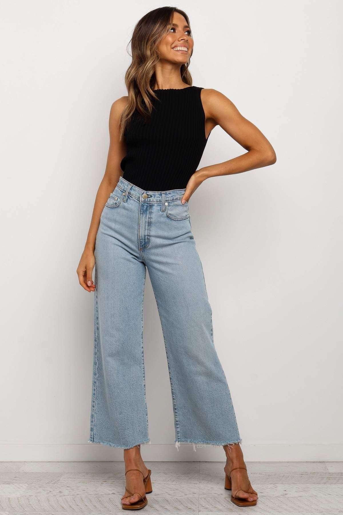 Jeans For Women Plus Size Stores Near Me Tall Wide Leg Trousers Petite Occasion Dresses Casual Long Skirt Outfits
