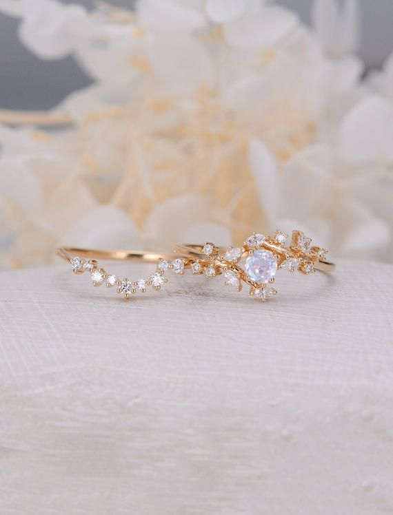 Rings For Women 2293 New Choker Necklace Design Sterling Silver Nose Hoop 70S Style Earrings Pearl Engagement Rings