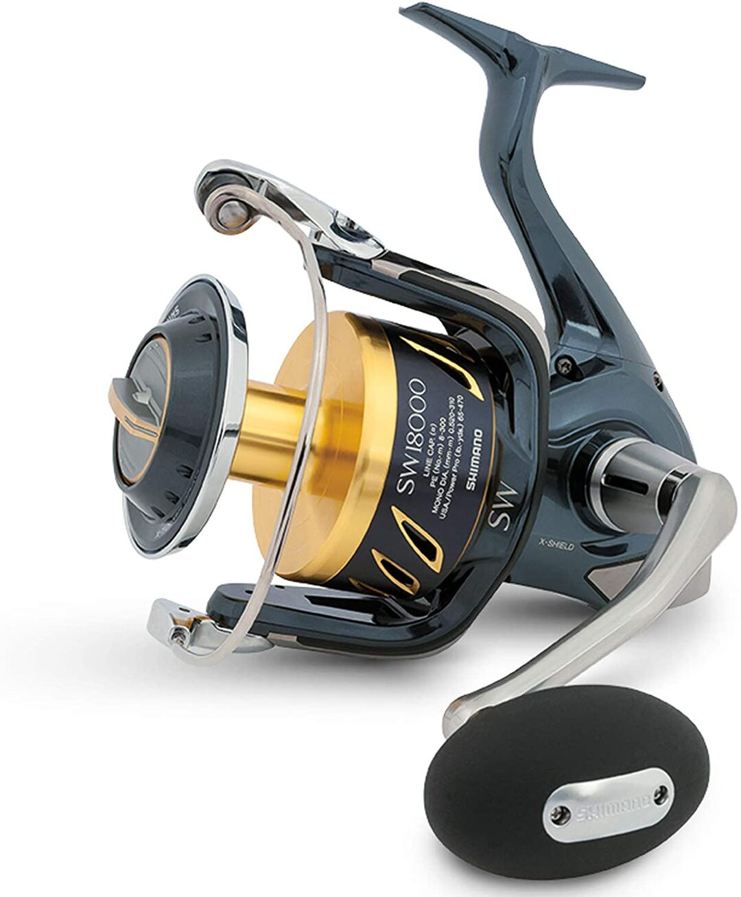 【 🔥LAST DAY ONLY NEED $19.98🔥】LUXURY FISHING GEAR MYSTERY BOX