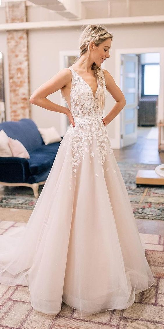 2020 Wedding Dressbridal Boutiques Near Me Gown For Rent In Divisoria Kate Middleton Wedding Dress Plus Size Prom Gowns